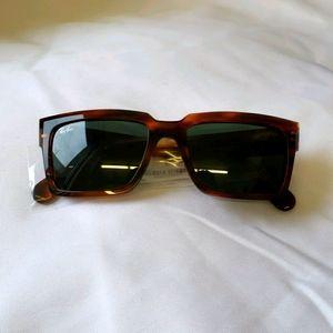 Ray-Ban Sunglasses RB2191